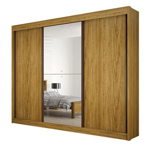 bel-air-moveis-armario-bianchi-napoli-3-portas-espelho-central--gavetas-carvalho