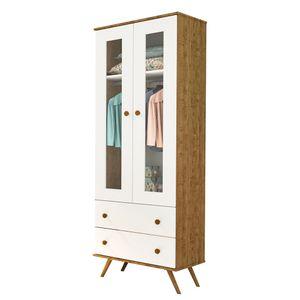 bel-air-moveis-duplex-armario-guarda-roupa-roupeiro-twister-glass-2-portas-branco-imbuia