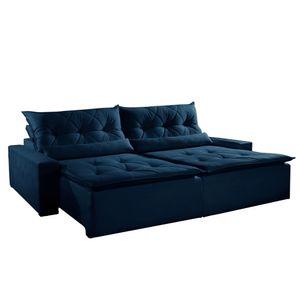 bel-air-moveis-sofa-montano-milano-tecido-jolie-30-azul-marinho-retratil-reclinavel
