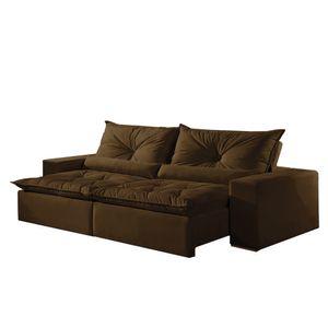 bel-air-moveis-sofa-motiva-tecido-veludo-orleans-83-marrom