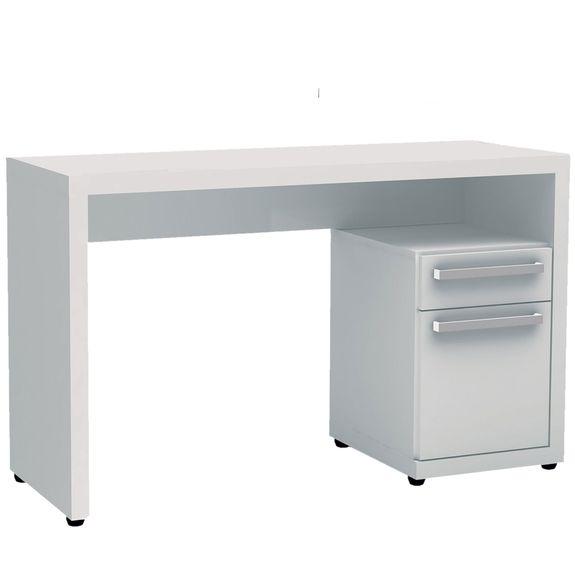 bel-air-mesa-para-cmputador-escrivaninha-escritorio-quarto-s970-padrao-cor-branco-2-gavetas-com-rodizios