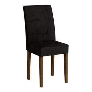 bel-air-cadeira-viena-sued-preto-padrao-ype