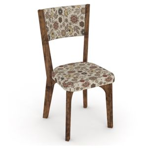 bel-air-cadeira-ca21-ca22-nobre-tecido-chenile-floral-n2