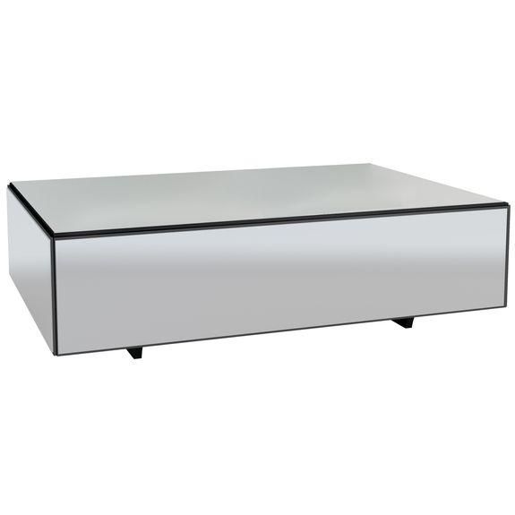 bel-air-mesa-de-centro-tb71-espelhada-sala-de-estar