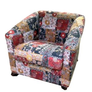 bel-air-poltrona-cadeira-patchwork-floral-bg-115-1-lugar