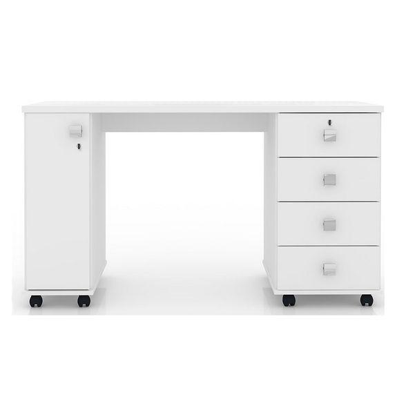 bel-air-mesa-para-computador-smart-4-gavetas-1-porta-com-chave-branco