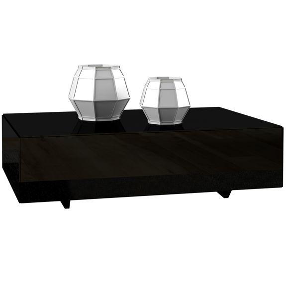 bel-air-moveis-armazem-b-mesa-de-centro-tb61-preto-brilho