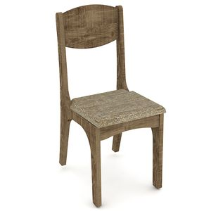 bel-air-cadeira-ca-12-madeira-rustico-100--mdf-chenille