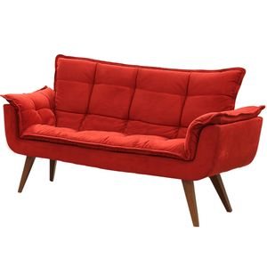 bel-air-moveis-poltrona-2-lugares-namoradeira-velut-vermelho