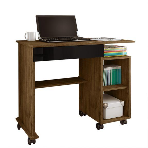 bel-air-escrivaninha-mesa-para-computador-c214-nobre-preto