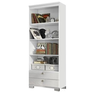 bel-air-armario-prateleira-c603-branco-brilho