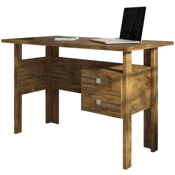bel-air-moveis-mesa-para-computador-escrivaninha-c216-nobre-fosco