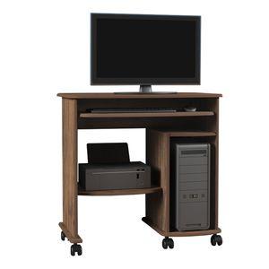 bel-air-moveis-mesa-para-computador-escrivaninha-c211-nobre-fosco