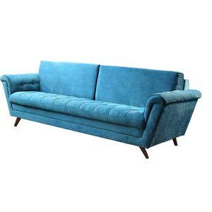 sofa-estofado-lara-bordeaux-2-lugares-mais-vendido-tecido-nobuck-azul