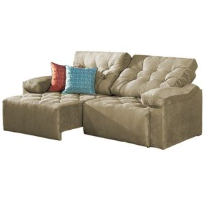 bel-air-estofado-sofa-prime-3-lugares-retratil-reclinavel-aberto1