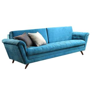bel-air-moveis-sofa-bordeaux-azul-3-lugares-2-lugares