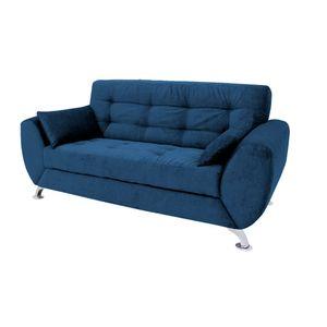 bel-air-moveis-sofa-larissa-2-lugares-tecido-sued-azul