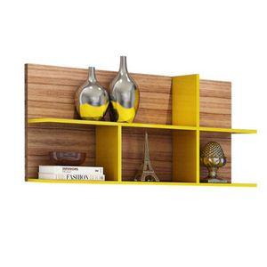bistro-com-nicho-alice-cedro-amarelo-cimol-bel-air