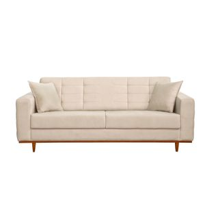 bel-air-sofa-velga-konfort-tecido-2014