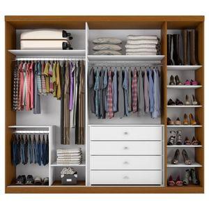 bel-air-guarda-roupa-duplex-armario-com-espelho-lateral-2-portas-e-4-gavetas-scarpa-100-MDF--freijo-novo-horizonte-interno