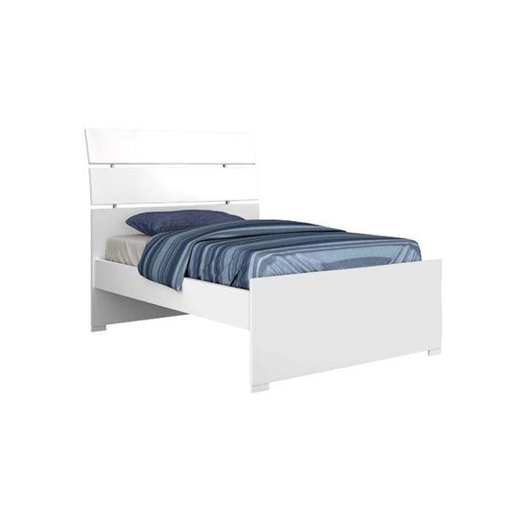 bel-air-moveis-cama-tcil-premium-branco-solteiro