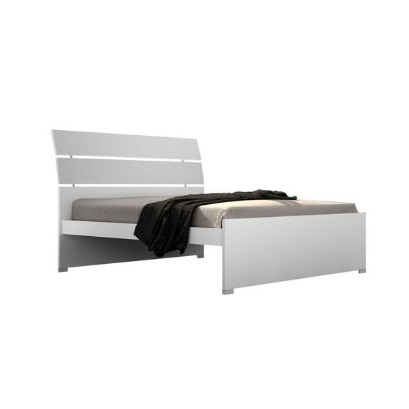 bel-air-moveis-cama-tcil-premium-branco-casal
