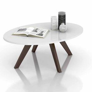 bel-air-moveis-mesa-de-centro-alba-dj-branco-cafe