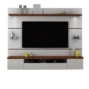 bel-air-moveis-home-suspenso-estilo-branco-rustico-malbec