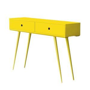 bel-air-moveis-aparador-cordoba-edn-amarelo-