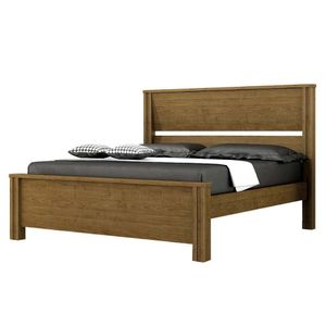 bel-air-cama-ravenna-casal-imbuia-rustico