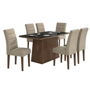 bel-air-moveis-mesa-nevada-6-cadeiras-vidro-preto-imbuia-soft
