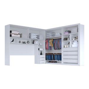 bel-air-moveis-armario-canto-duplex-roupeiro-dormitorio-firenze-branco-interno
