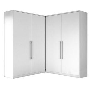 bel-air-moveis-armario-canto-viena-4-portas-branco-acetinado-4-gavetas
