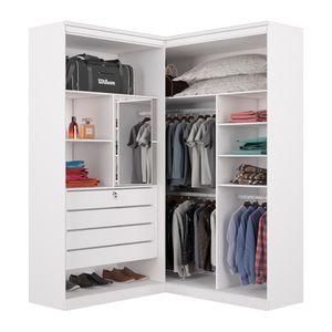 bel-air-moveis-armario-canto-viena-4-portas-branco-acetinado-4-gavetas-interno