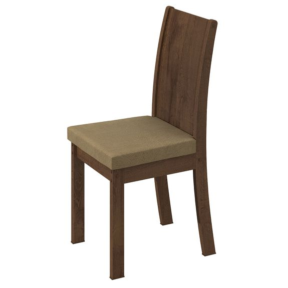 Cadeira-Florenca-Suede-Animale-Bege-Rovere-Soft