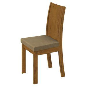 Cadeira-Florenca-Veludo-Naturale-Creme-Carvalho-Soft