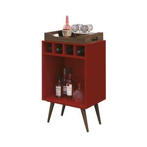 bar-pes-edn-pes-classico-colorido-edn-moveis-bar-pub-vermelho