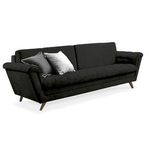 bel-air-sofa-estofado-3-lugares-bordeaux-nobuck-preto-lara