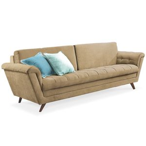 bel-air-sofa-estofado-3-lugares-bordeaux-nobuck-areia-lara