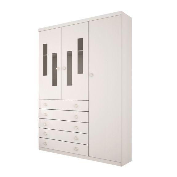 Armario-3-portas-Evolution-Branco