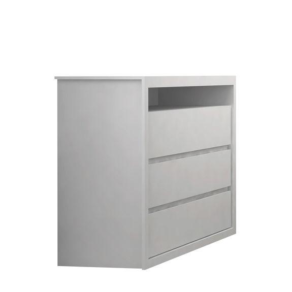 bel-air-moveis-comoda-genova-3-gavetas-branco