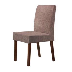 bel-air-moveis-cadeira-agatha-bison-marrom-linho-estofado