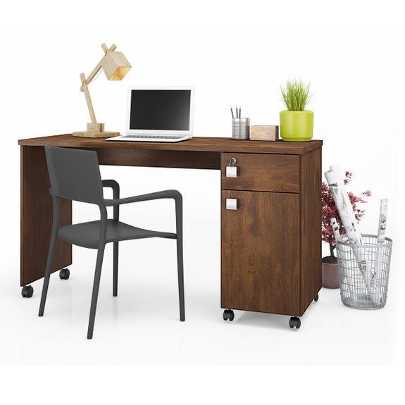 bel-air-escritorio-mesa-office-malta-1-gaveta-1-porta-canela