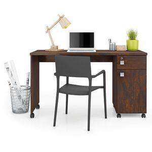bel-air-escritorio-mesa-office-malta-1-gaveta-1-porta-noce