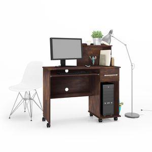 902369---Office-Studio---Noce