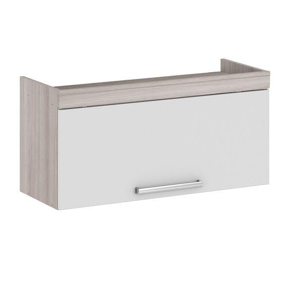 Armario-Gold-1-porta-basculante