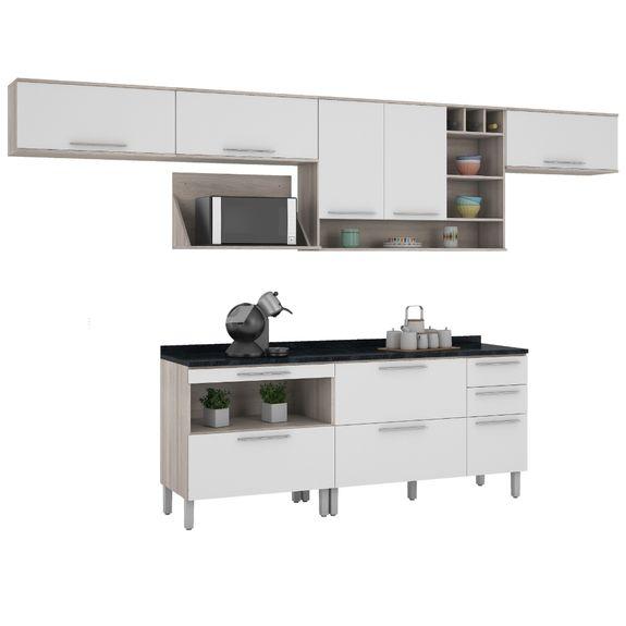 Cozinha-Completa-Class-1