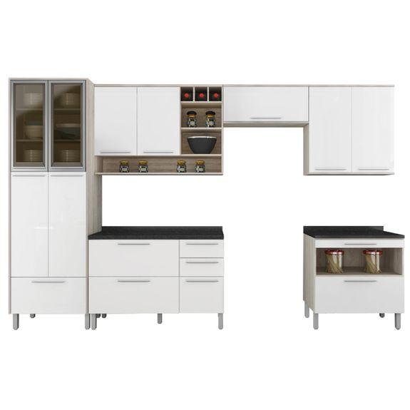 bel-air-cozinha-completa-class-3-branco-amadeirado-12