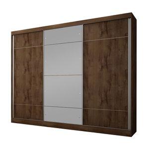 bel-air-moveis-guarda-roupa-armario-roupeiro-duplex-natus-espelho-canela