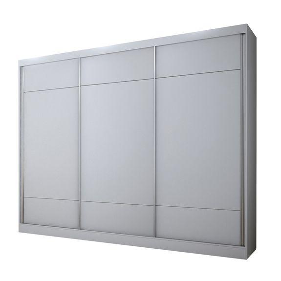 bel-air-moveis-guarda-roupa-armario-roupeiro-duplex-natus-branco